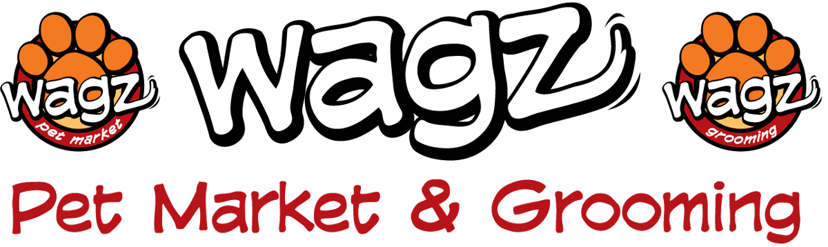 Wagz_logo_wide